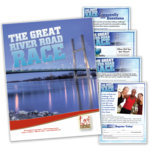 More about the 'The Great River Road Race' product