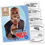 More about the 'Miles of Smiles' product