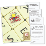 More about the 'Top of Mind' product