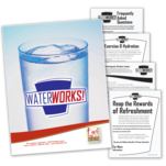 More about the 'WaterWorks!' product
